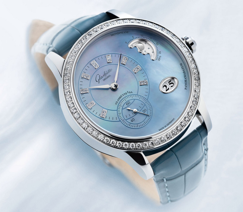 glashutte-original-panomatic-luna-boutique-2