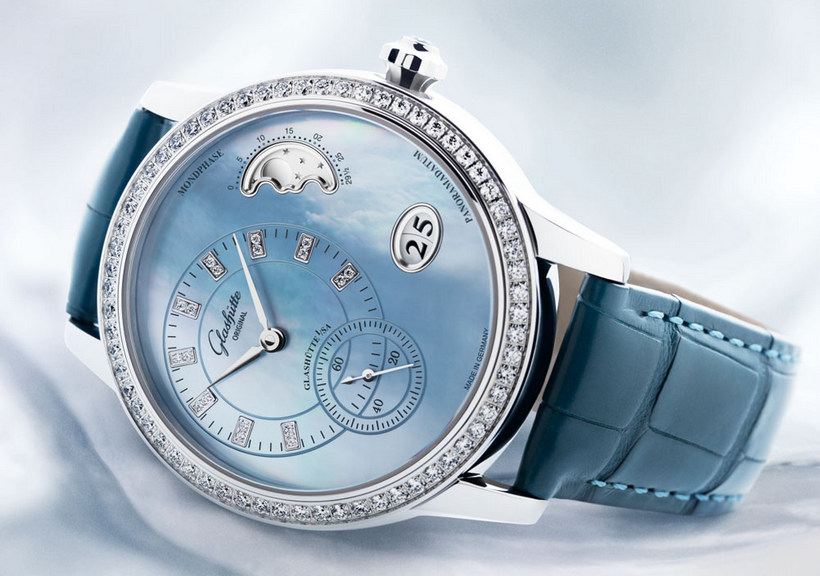 glashutte-original-panomatic-luna-boutique-3