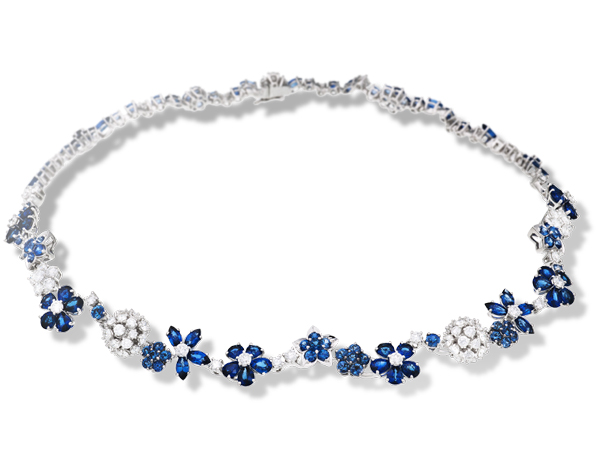 luxury_jewelery_van_cleef