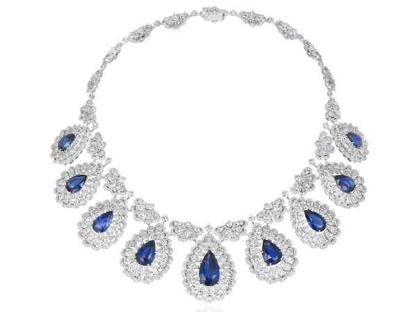 luxury_jewellery_chopard