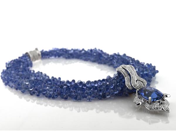 luxury_jewellery_diacolor