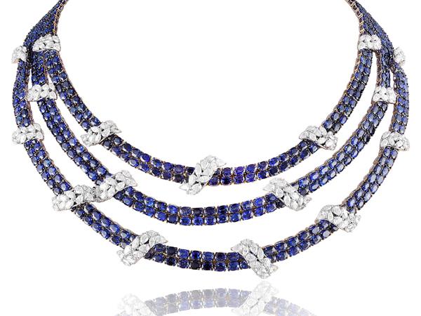 luxury_jewellery_hazoorilal