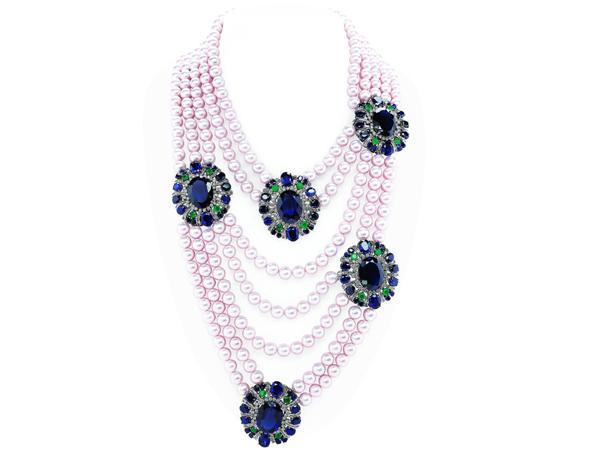 luxury_jewellery_maheka_gha