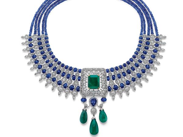 luxury_jewellery_rose