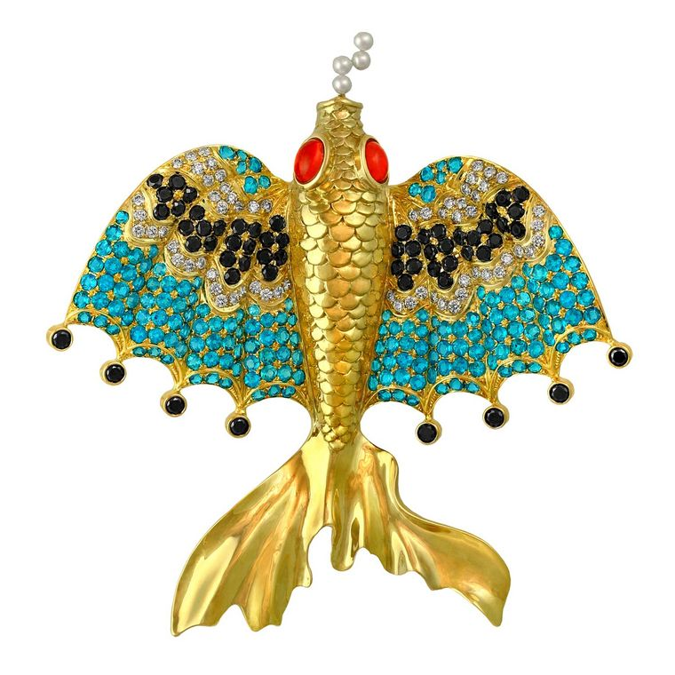 paula-crevoshay-flying-fish-of-mandalay-jpg__760x0_q80_crop-scale_subsampling-2_upscale-false