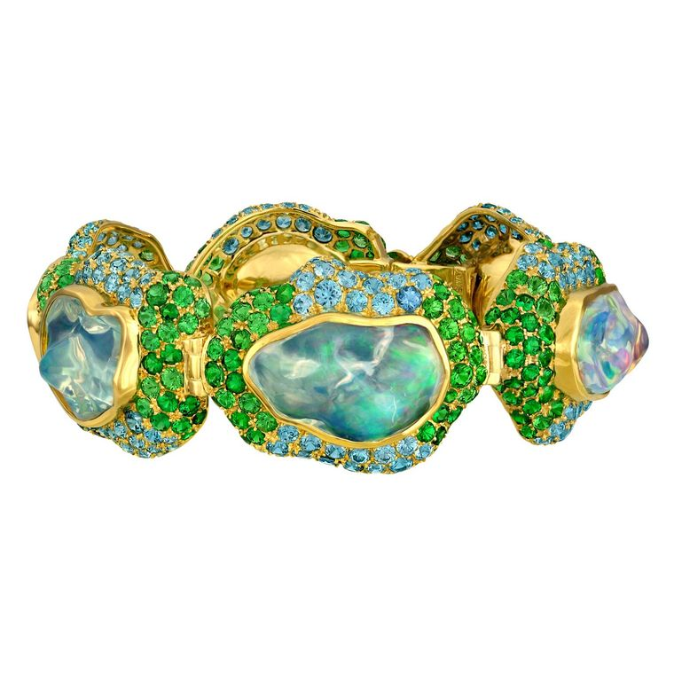 paula-crevoshay-sabrina-opal-bracelet-jpg__760x0_q80_crop-scale_subsampling-2_upscale-false
