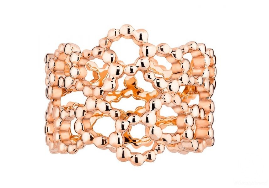 archi-dior-jewelry-collection-7