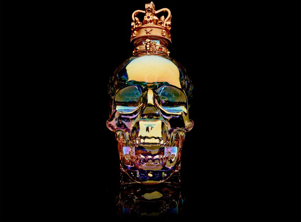 crystal-head-vodka-aurora-magnum-1-1024x754