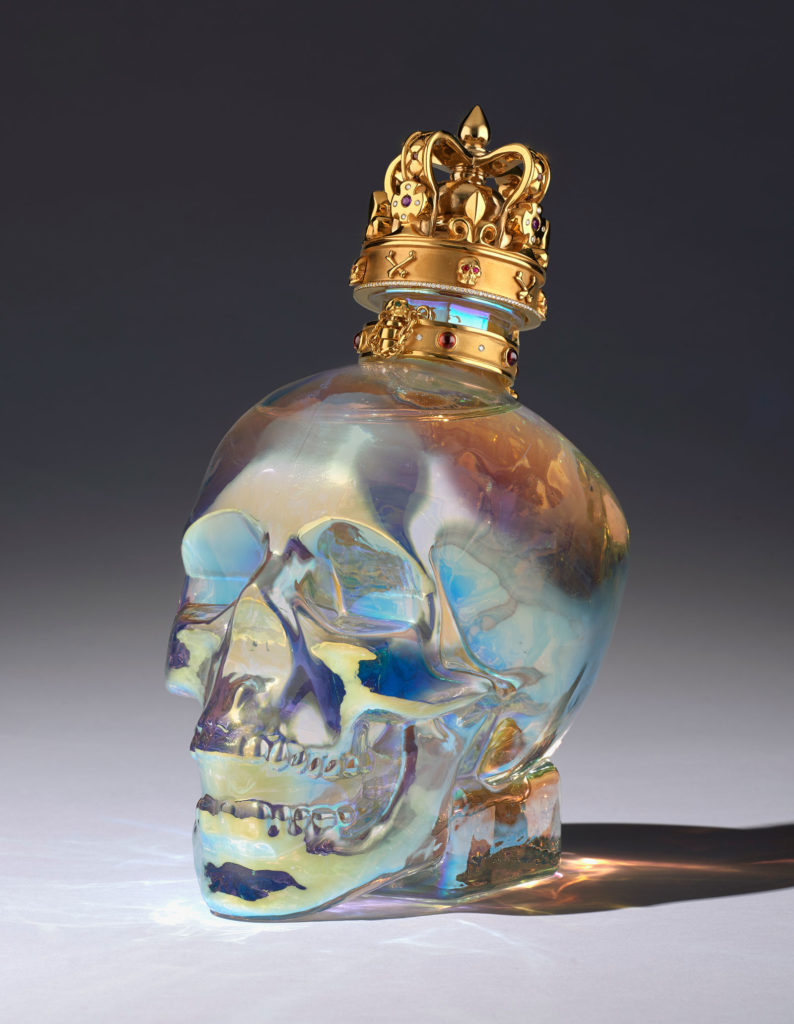 crystal-head-vodka-aurora-magnum-2