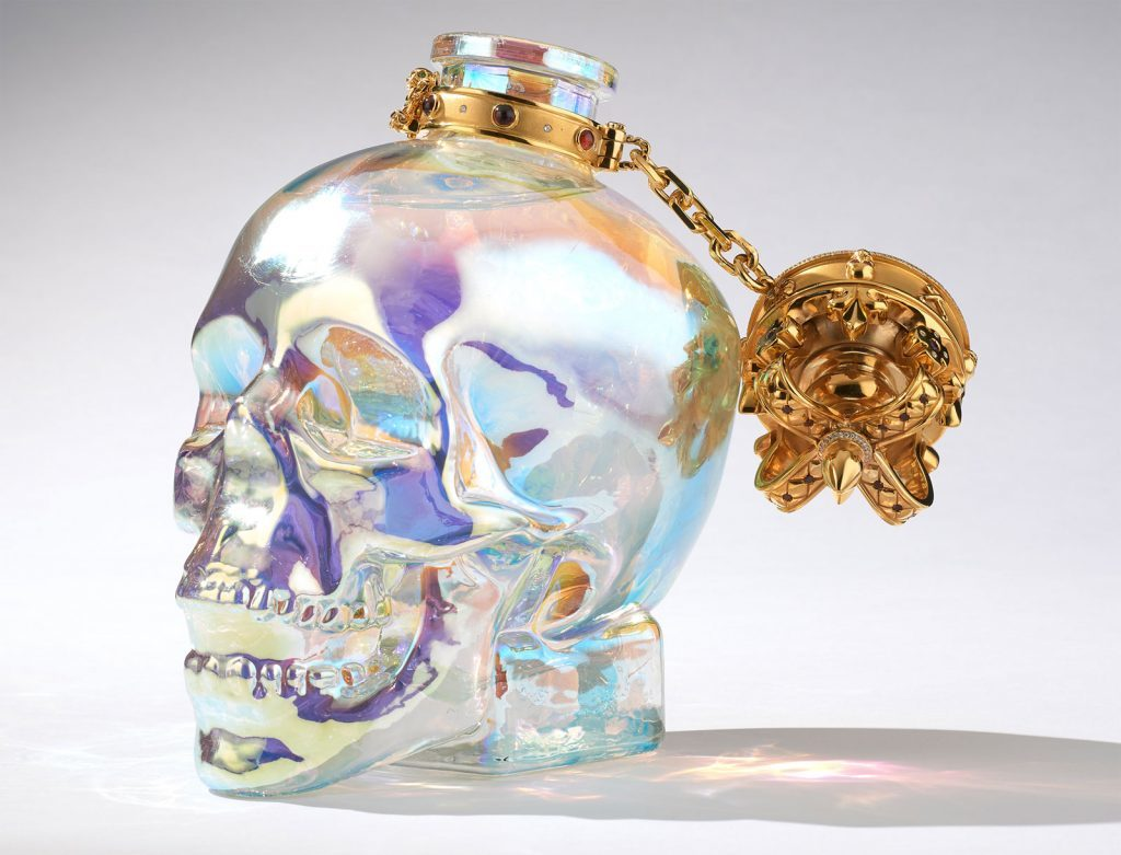 crystal-head-vodka-aurora-magnum-3-1024x781