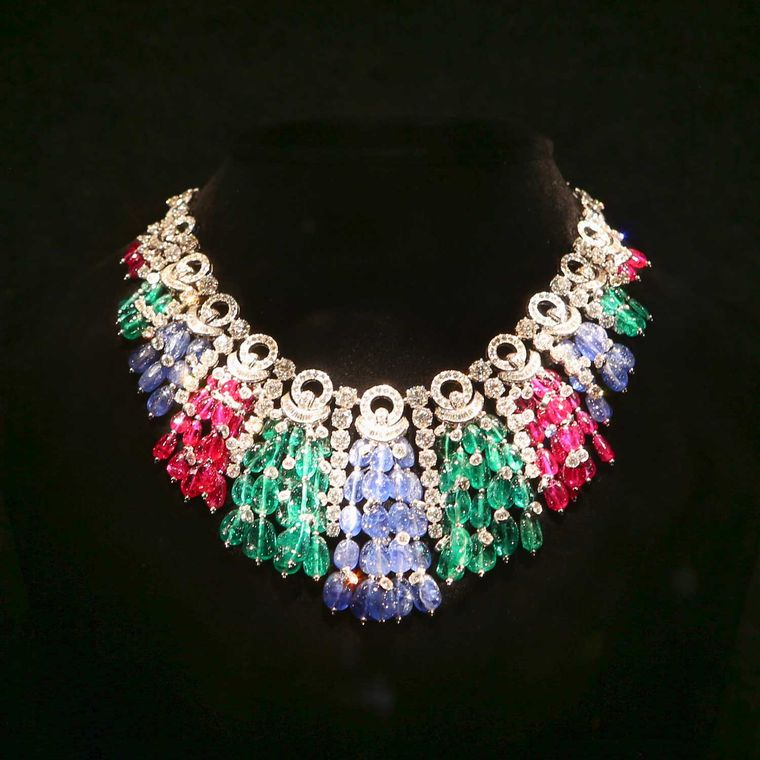 bulgari-multi-coloured-gemstone-necklace-jpg__760x0_q80_crop-scale_subsampling-2_upscale-false