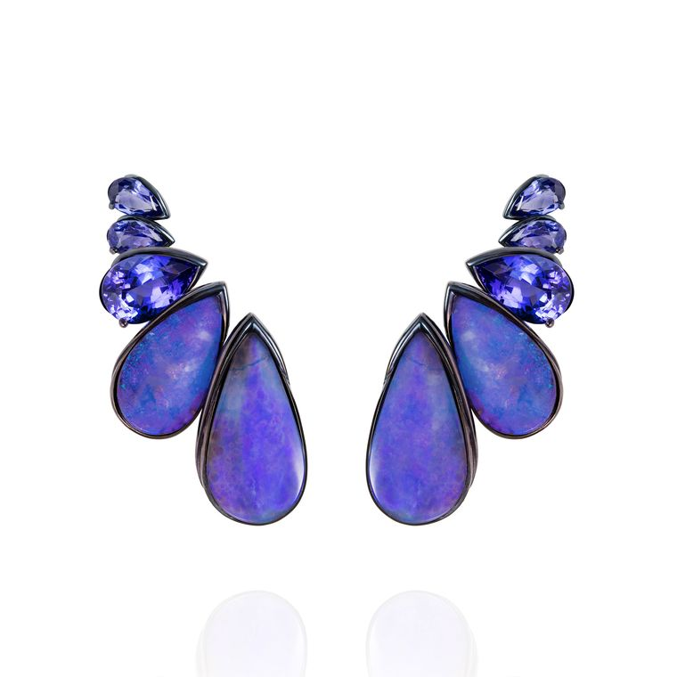 fernando_jorge_arara_tanzanite_boulder_opal_and_diamond_earrings-jpg__760x0_q80_crop-scale_subsampling-2_upscale-false