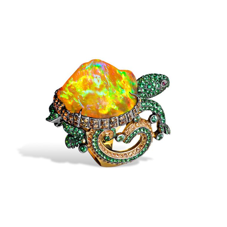 lydia_courteille_mexican_fire_opal_turtle_ring-jpg__760x0_q80_crop-scale_subsampling-2_upscale-false
