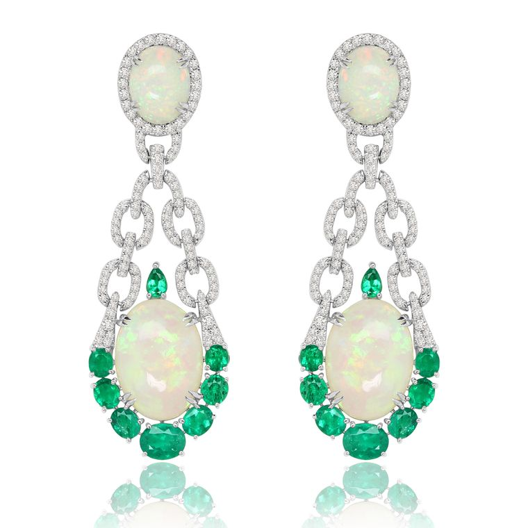 sutras_couture_wello_opals_emerald_and_white_diamond_earrings-jpg__760x0_q80_crop-scale_subsampling-2_upscale-false