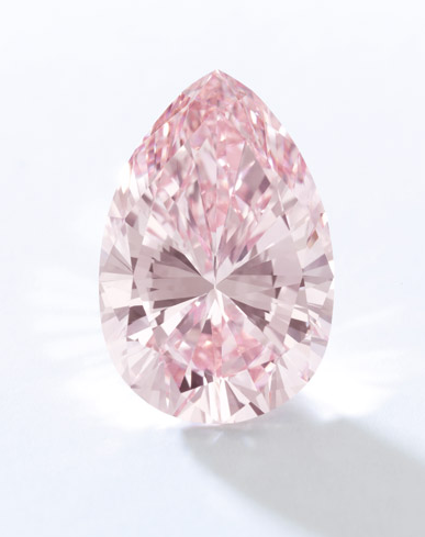 13-20-carat-fancy-intense-pink-if-diamond