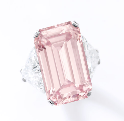 17-07-carat-fancy-intense-pink-vvs1-diamond