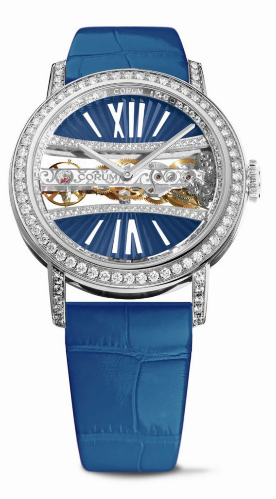 corum-lady-golden-bridge-round-2