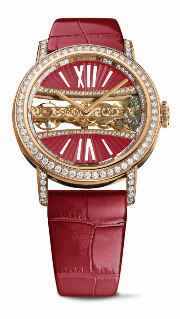corum-lady-golden-bridge-round-3