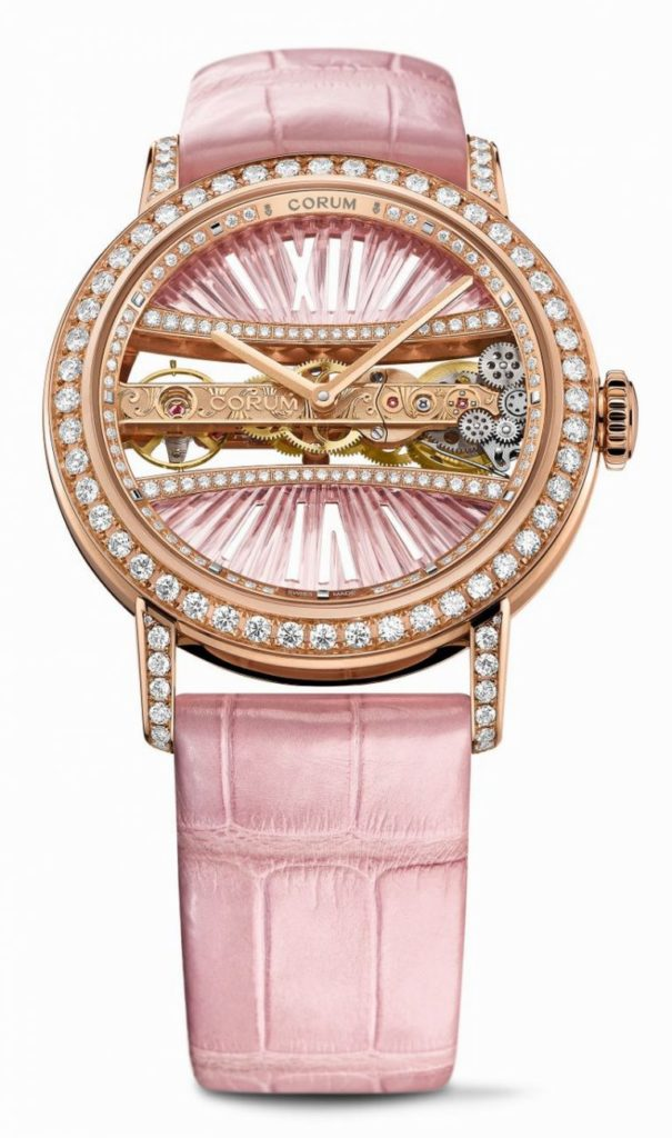 corum-lady-golden-bridge-round-5-768x1299