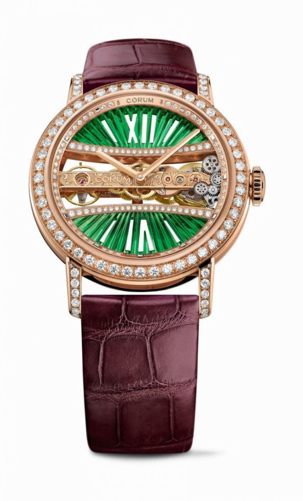 corum-lady-golden-bridge-round-6-768x1269