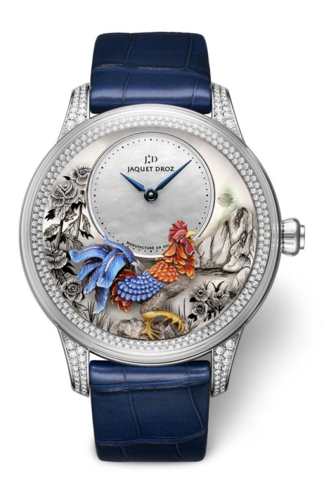 Jaquet-Droz-Fire-Rooster-Collection-2