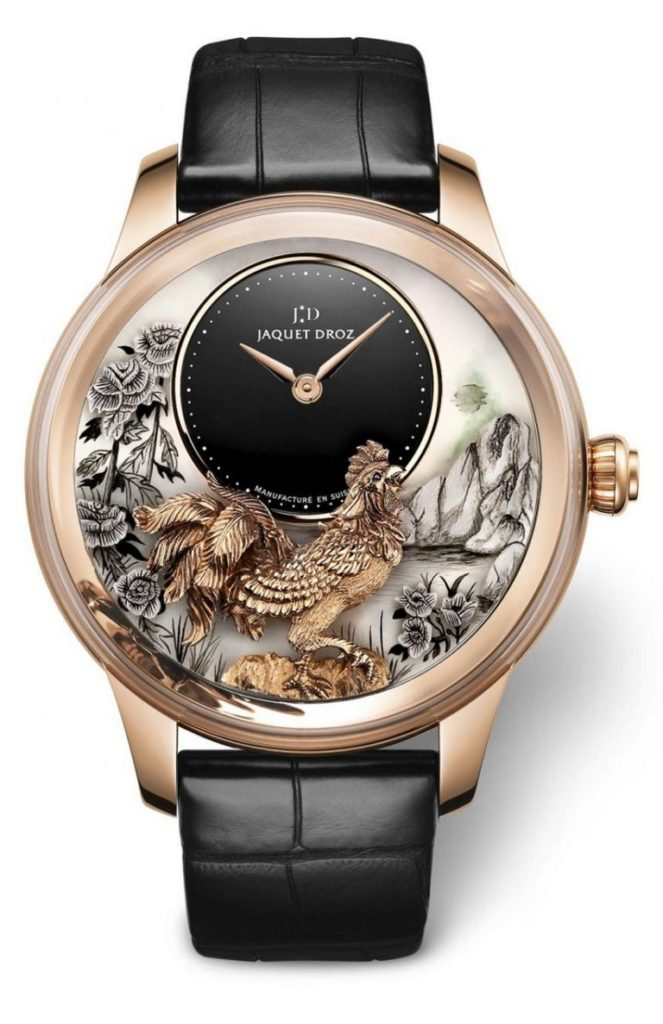 Jaquet-Droz-Fire-Rooster-Collection-4-768x1186