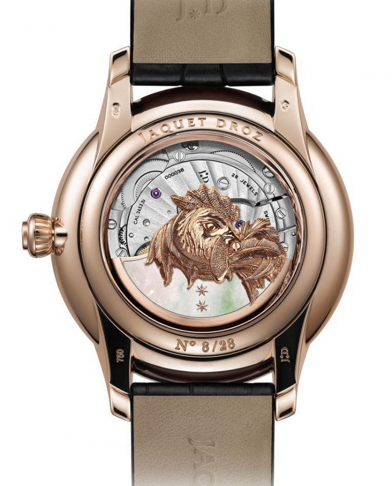 Jaquet-Droz-Fire-Rooster-Collection-5-768x953