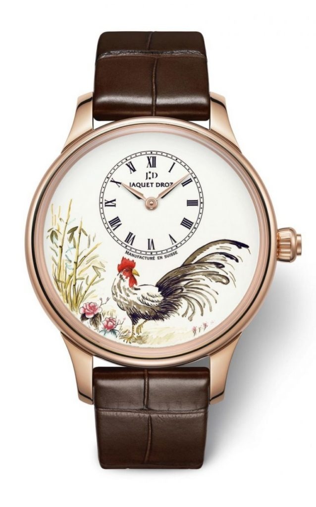 Jaquet-Droz-Fire-Rooster-Collection-6-768x1233