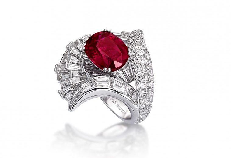 Anniversary-ring-e1489424382872
