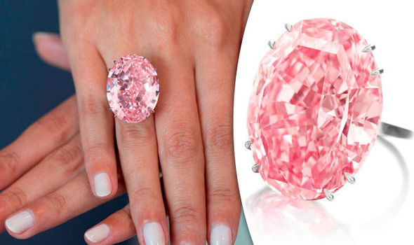 pink-star-diamond-auction-hong-kong-sells-record-breaking-57-million-787760