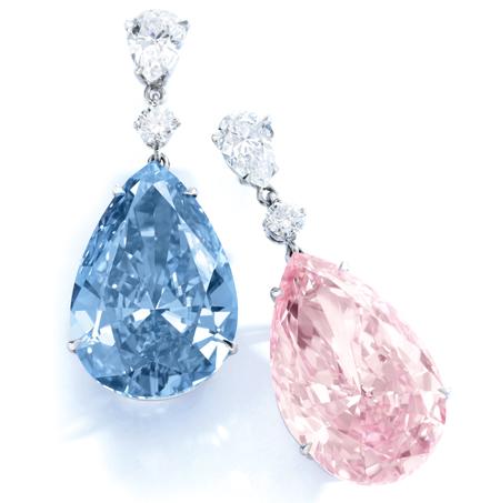 artemis-apollo-diamonds-1