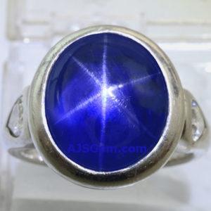 13.97ct-star-sapphire-ring
