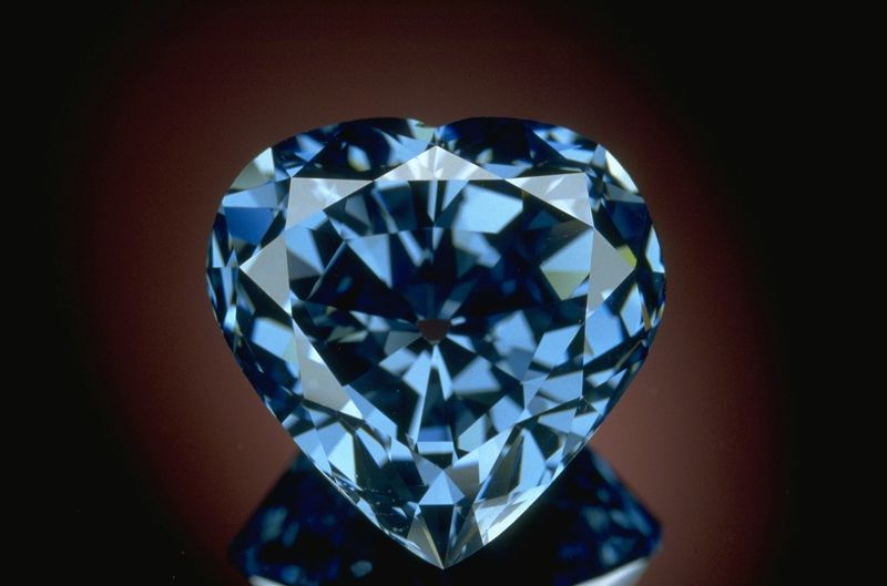 Blue+Heart+Diamond