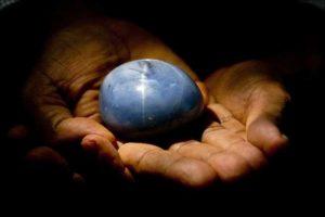 Sri-Lanka-Blue-Sapphire