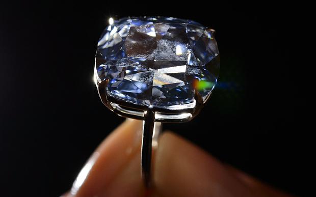 blue-diamond_3498359b