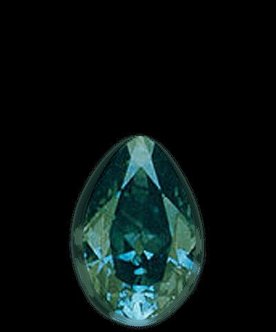 mouawad-blue