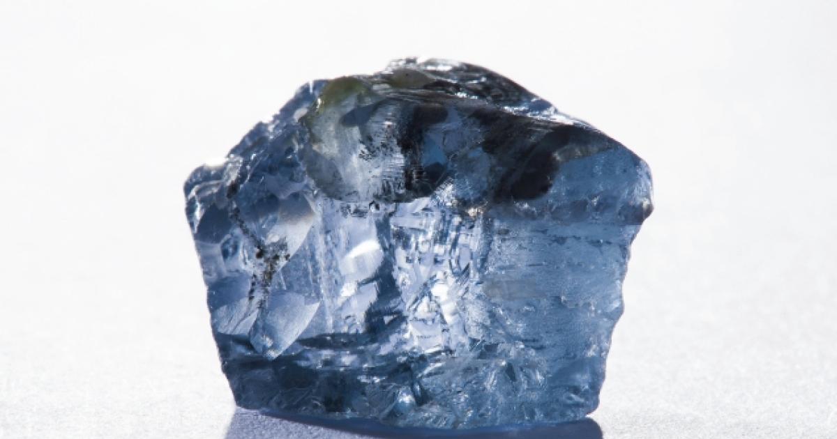 southafrica-diamond-petra