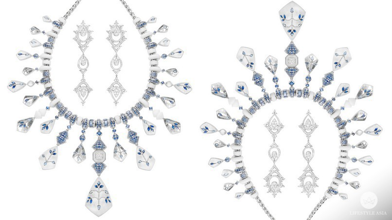 Boucheron-featured-image--806x453
