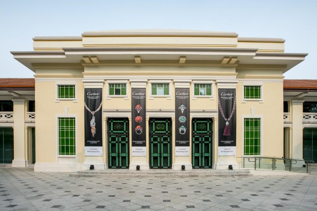 Cartier_Venue_Pinotheque-Museum-1024x683