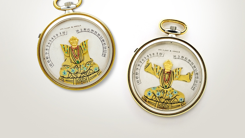 P-5_Magicien-Chinois-pocket-watch_vancleefarpels