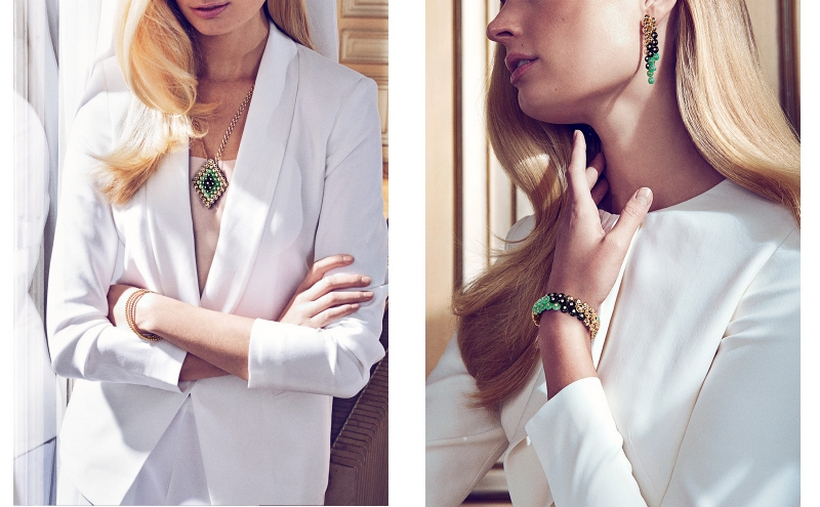 Van-Cleef-Arpels-Bouton-dor-collection-Paillette-2016-1