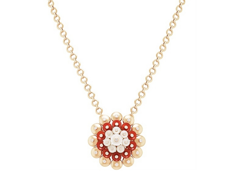 Van-Cleef-Arpels-Bouton-dor-collection-Paillette-2016-10
