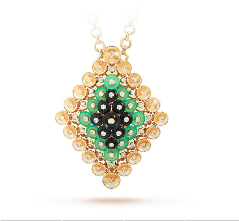 Van-Cleef-Arpels-Bouton-dor-collection-Paillette-2016-5