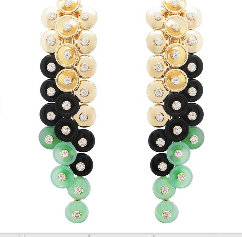 Van-Cleef-Arpels-Bouton-dor-collection-Paillette-2016-7