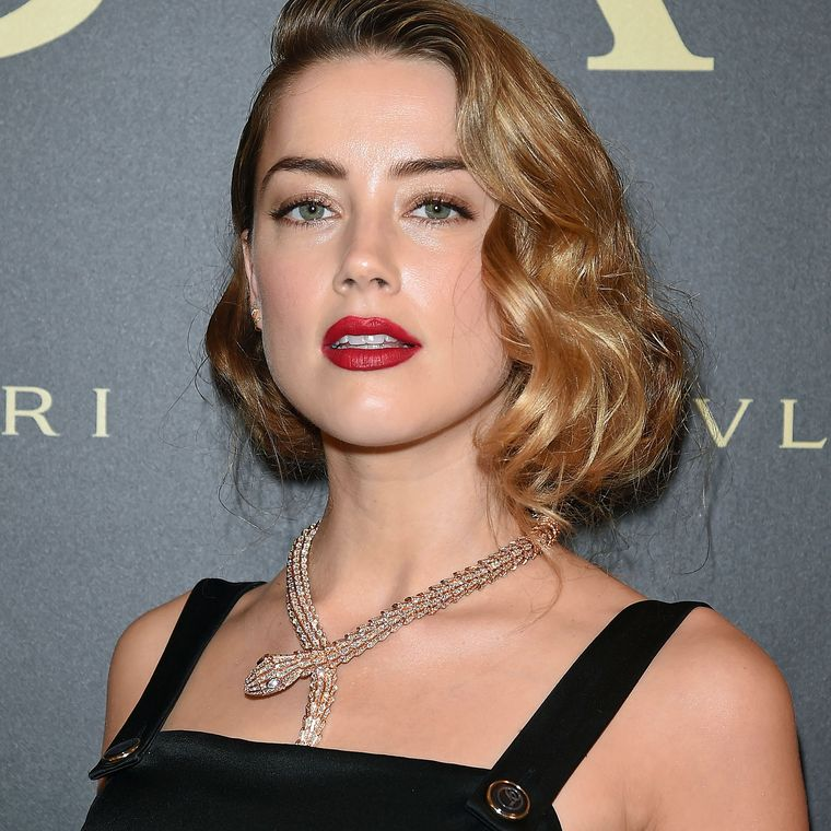 amber_heard_wearing_bulgari_serpenti_necklace.jpg--760x0-q80-crop-scale-media-1x-subsampling-2-upscale-false