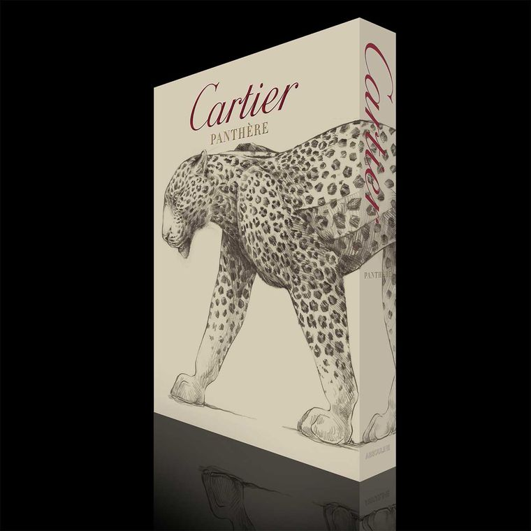 assouline-cartier-panthere-book.jpg--760x0-q80-crop-scale-media-1x-subsampling-2-upscale-false
