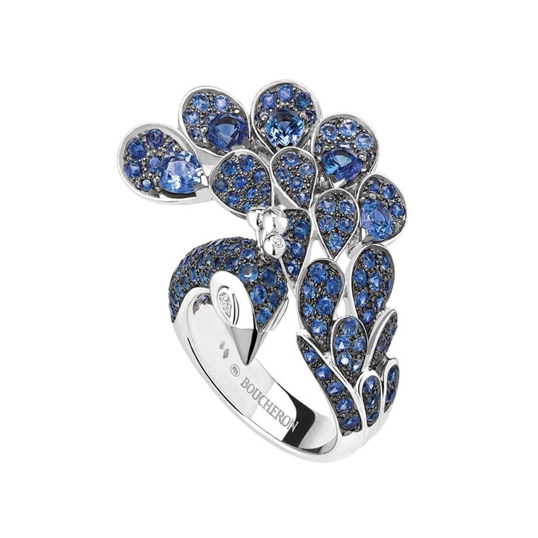 boucheron_peacock_ring.jpg--760x0-q80-crop-scale-media-1x-subsampling-2-upscale-false