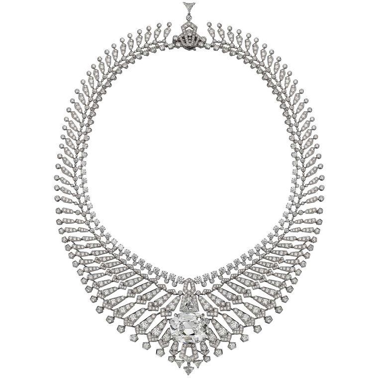 cartier-etourdissant-diamond-necklace.jpg--760x0-q80-crop-scale-subsampling-2-upscale-false