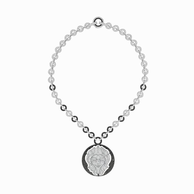chanel_collier_lion_talisman.jpg--760x0-q80-crop-scale-media-1x-subsampling-2-upscale-false
