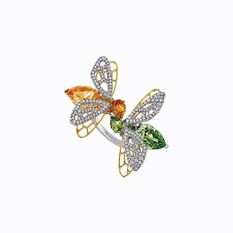 chaumet_abeille_green_tourmaline_and_hessonite_garnet_ring.jpg--760x0-q80-crop-scale-media-1x-subsampling-2-upscale-false